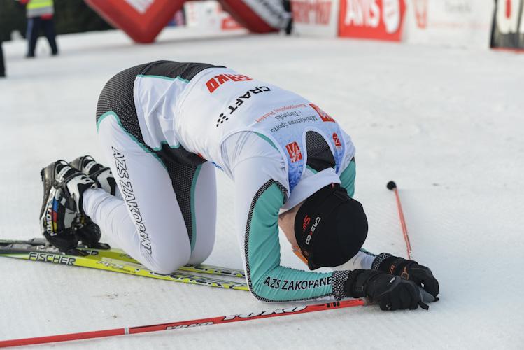 DSC_4443bieg_na_igrzyska_Szklarska_Poreba