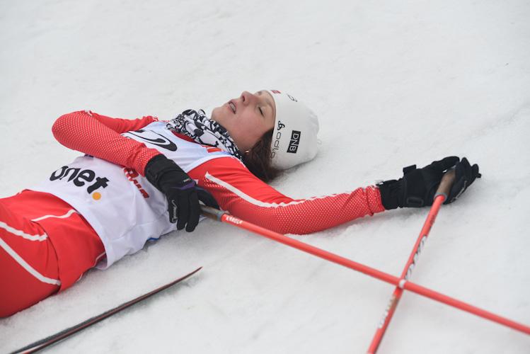 DSC_5412bieg_na_igrzyska_Szklarska_Poreba