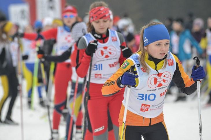 DSC_5441bieg_na_igrzyska_Szklarska_Poreba