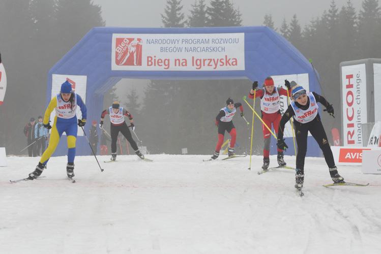 DSC_6629bieg_na_igrzyska_Szklarska_Poreba