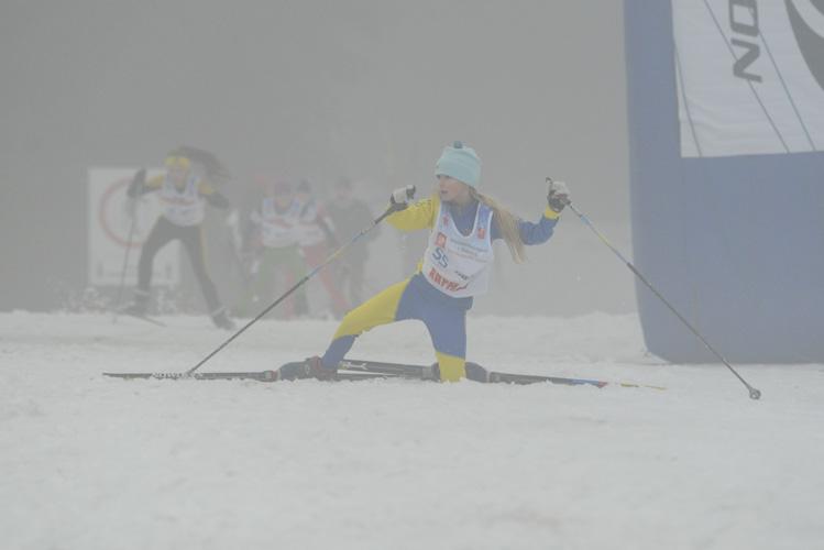 DSC_7158bieg_na_igrzyska_Szklarska_Poreba