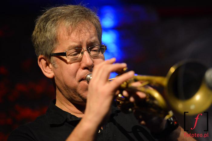Incognito band in Poland, Lotos Jazz Festival