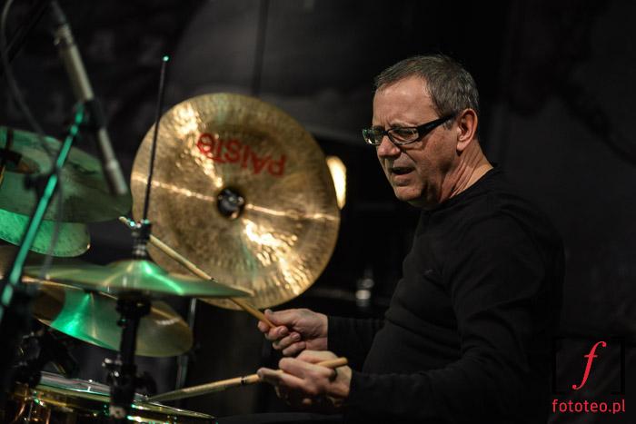 Koncert String Connection: Krzysztof Przybyłowicz w Bielsku-Białej.