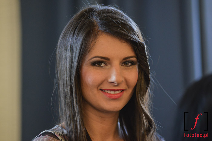 Justyna Kwak Mrs. Internetu 2014