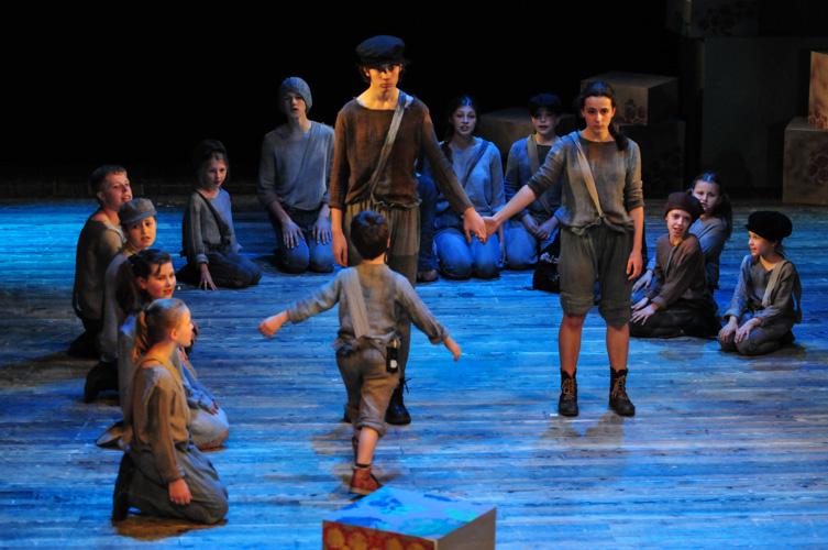 0112-fotografia-teatr-Bielsko-skarb