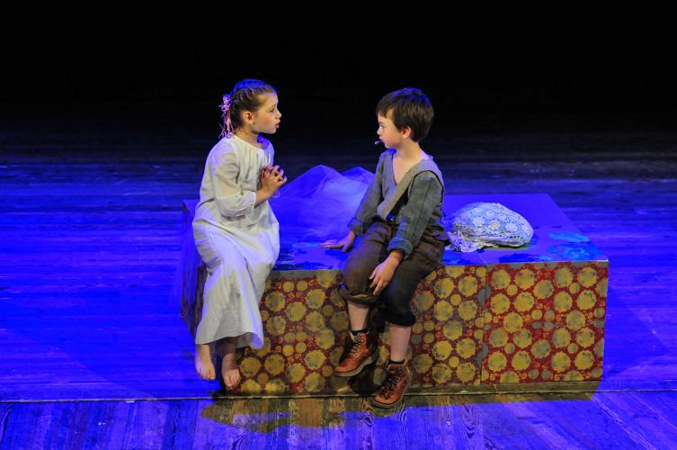 0126-fotografia-teatr-Bielsko-skarb