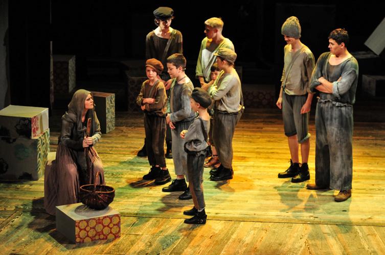 0180-fotografia-teatr-Bielsko-skarb