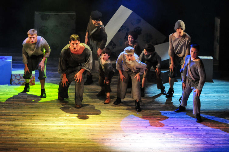 0186-fotografia-teatr-Bielsko-skarb