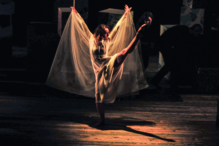 0320-fotografia-teatr-Bielsko-skarb