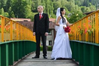 Ślub i wesele w Szczyrku