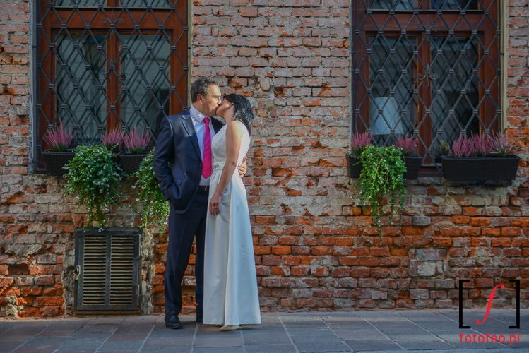 Fotografia slubna Krakow/ Wedding photography Cracow