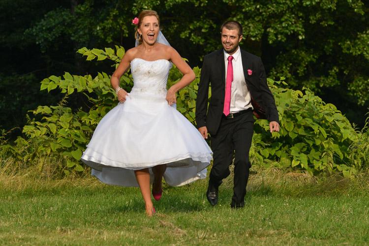 wedding photographer Katowice
