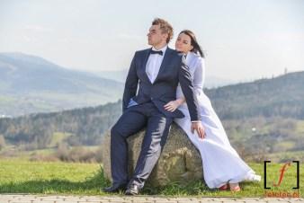 Fotografia slubna Bielsko Zywiec