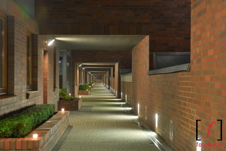 Fotografia architektury Bielsko Katowice Krakow