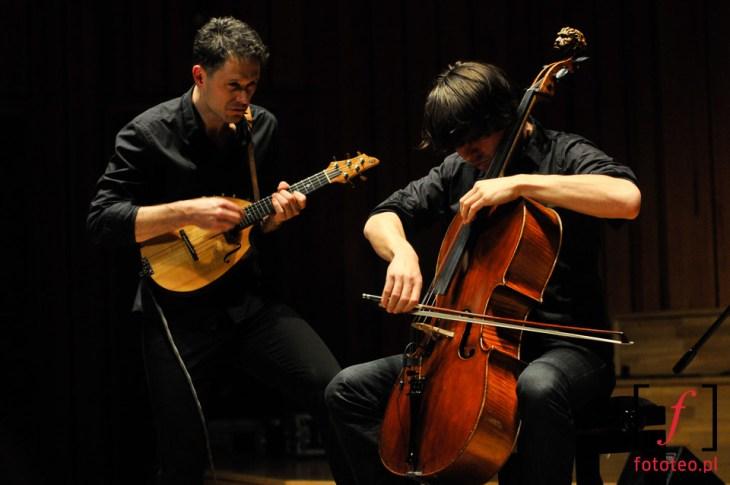 BartolomeyBittmann Progressive String