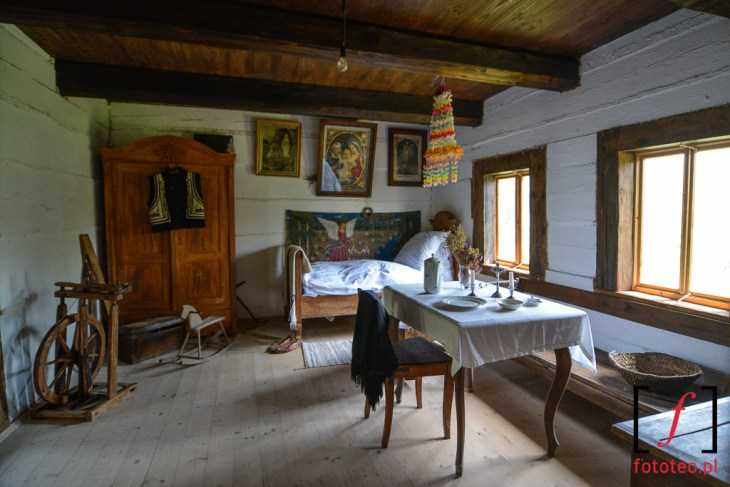 Interior photography. Historical building
