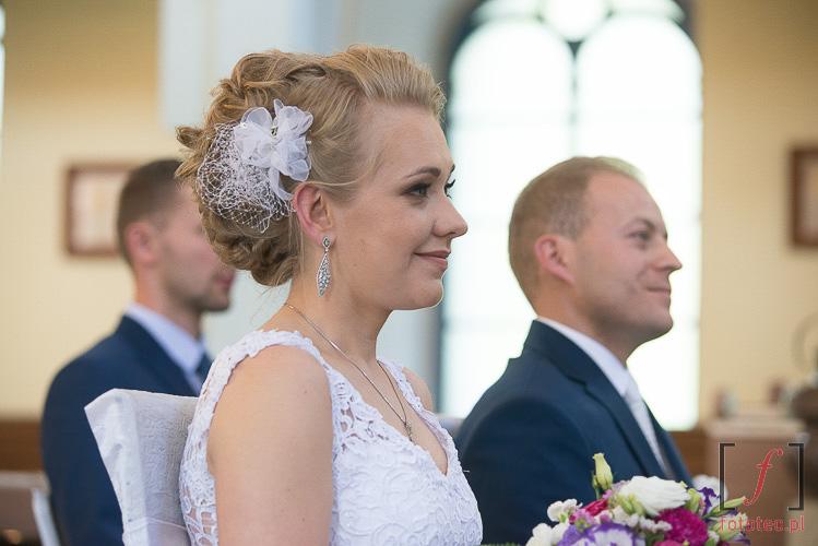 Ślub i wesele w Bielsku-Białej. Fotograf