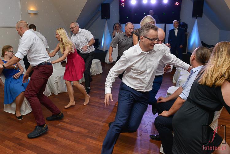 Wodzirej na wesele Bielsko