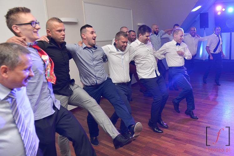 Ślub i wesele w Bielsku-Białej