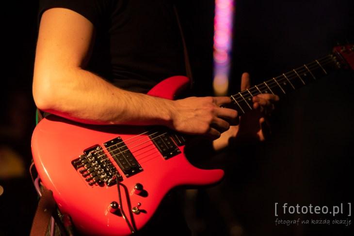 Music photography Silesia