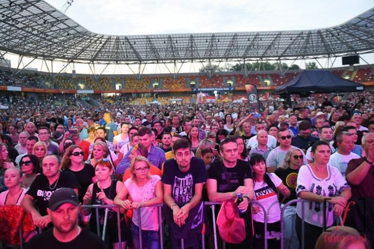 90' Festival w Bielsku-Białej 2019