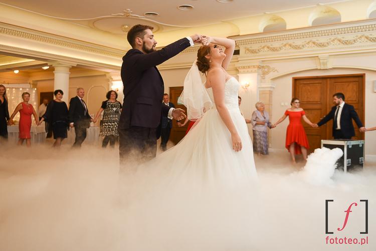 Slub i wesele Czechowice-Dziedzice