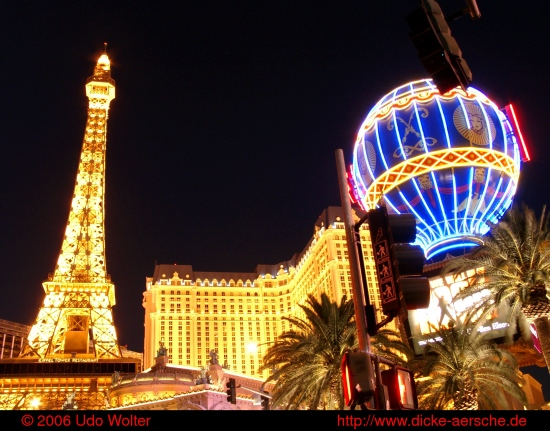 Image result for las vegas at night