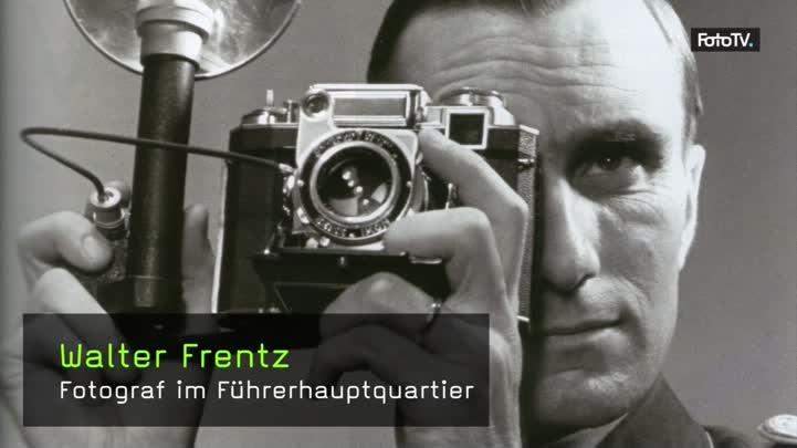 Fotograf Finden