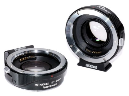 Metabones-Speed-Booster-lens-adapter