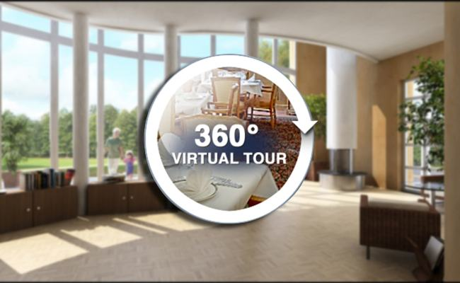 Fotovalley 360 Degree Virtual Tour Image Editing Service Provider