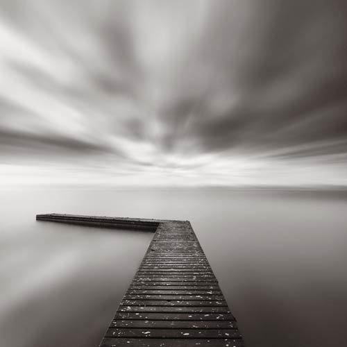 doug chinnery wall print