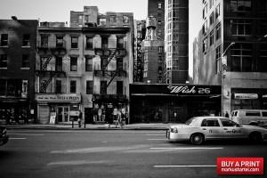 markus hartel street images