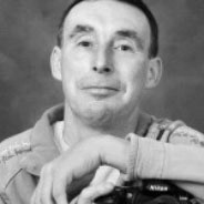 Richard Burdon photo profile