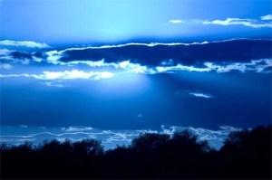 Saffire Skyline
