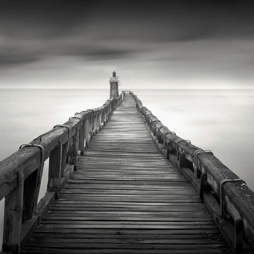 Black and white wall art prints gallery