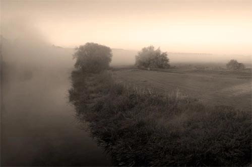 Riverline