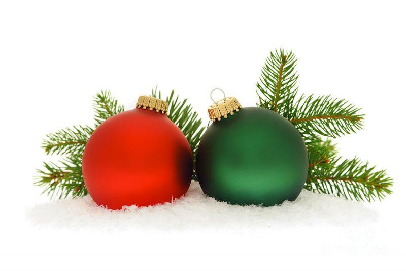 A Natale Siamo Tutti Pi Buoni Suggerimenti Green Per