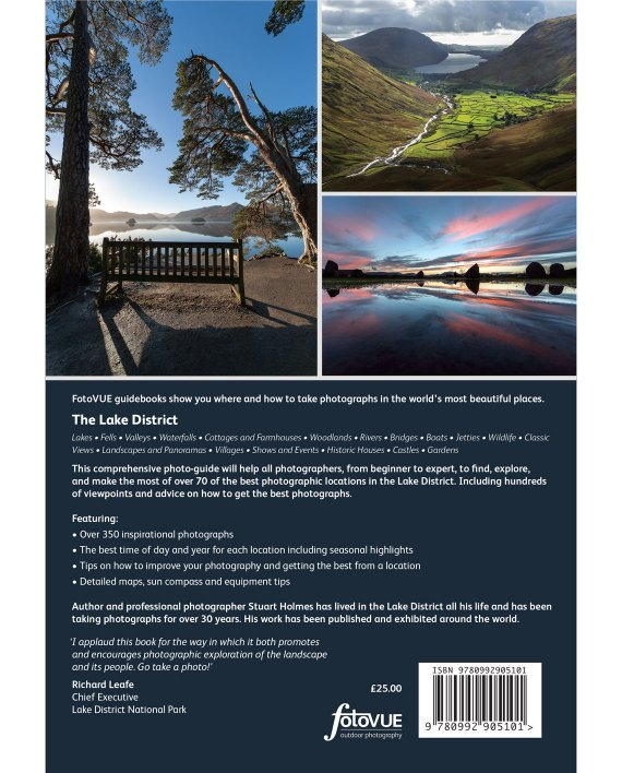 Photographing_The_Lake_District_back-cover