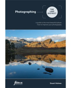 Photographing_The_Lake_District_front_cover
