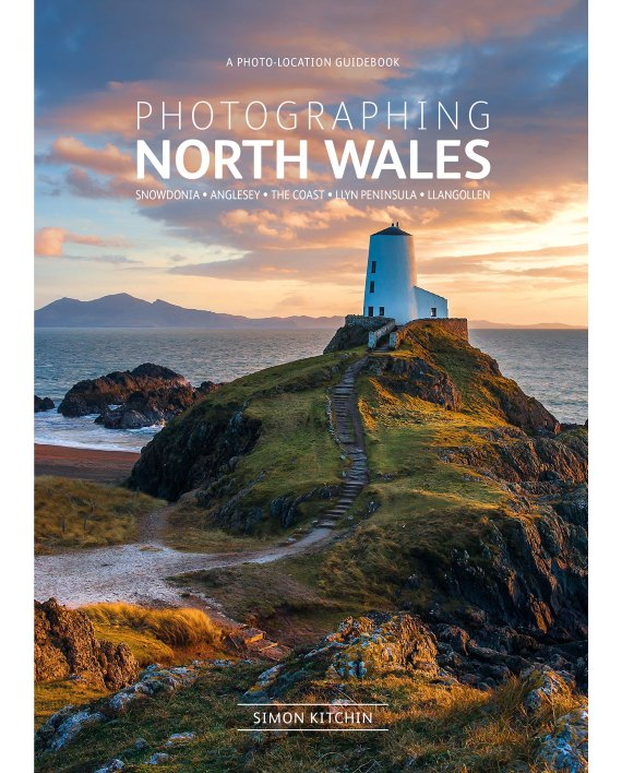 North_Wales_front_cover