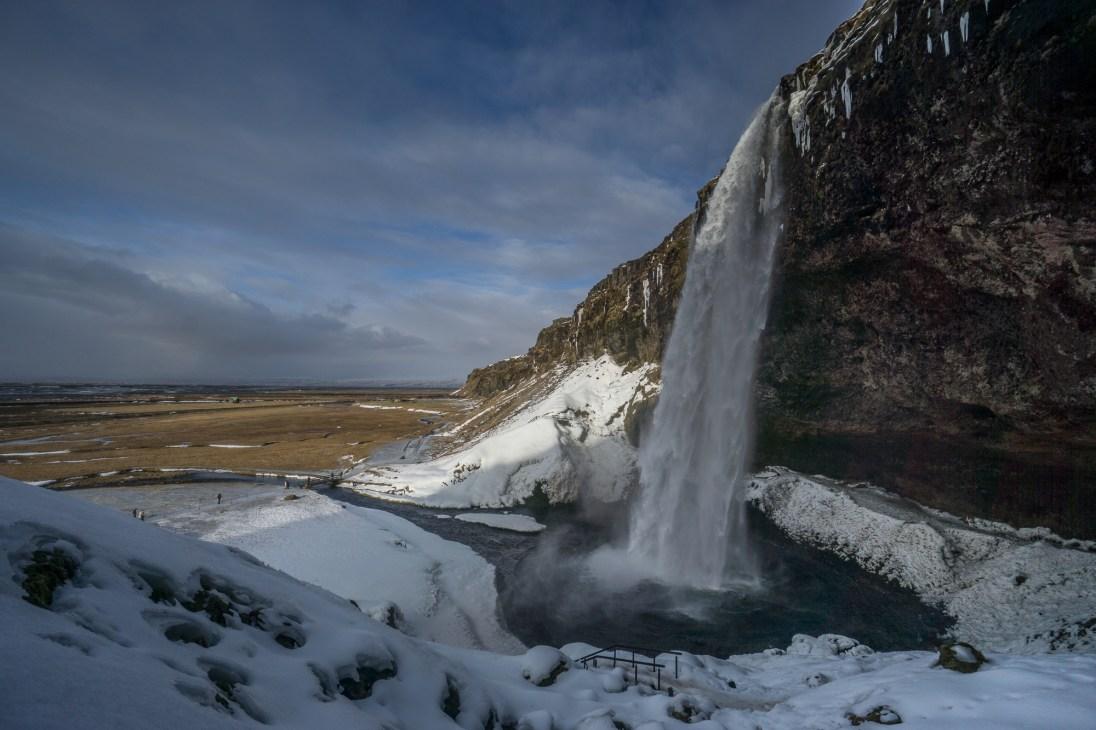 iceland15-1
