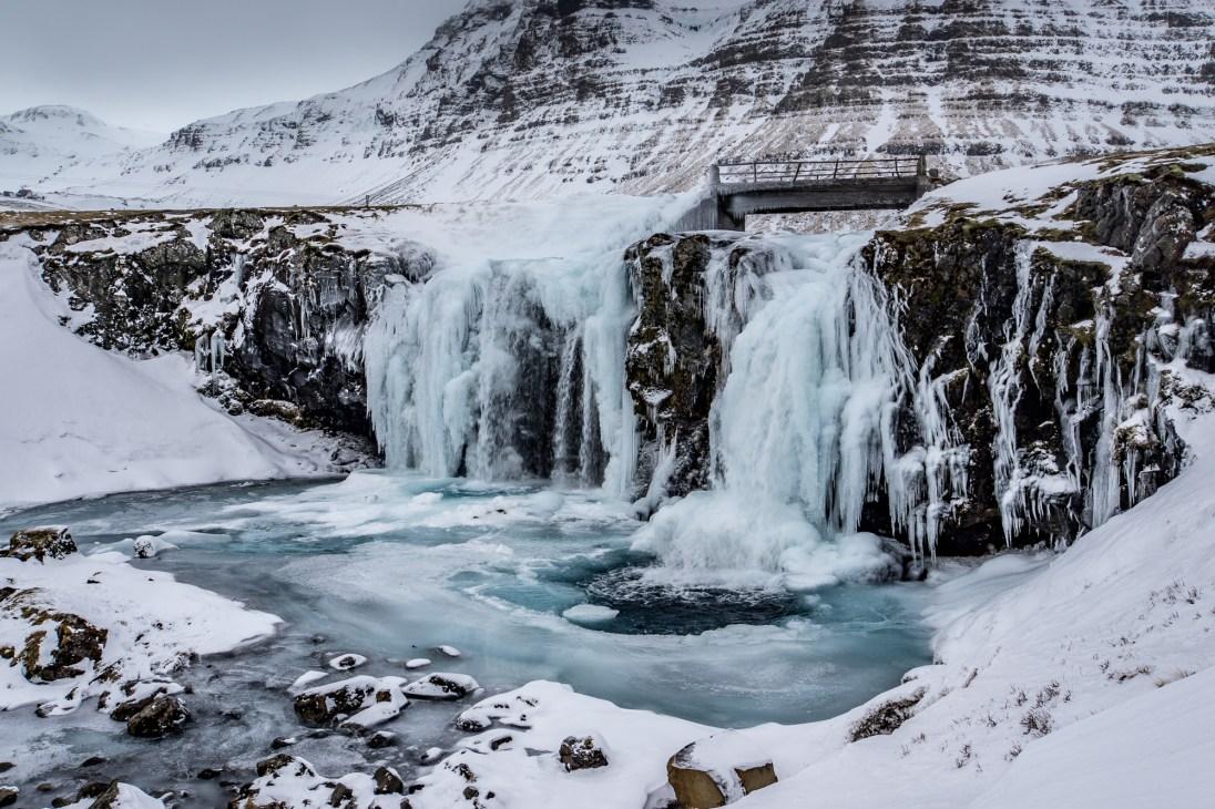 iceland36-1
