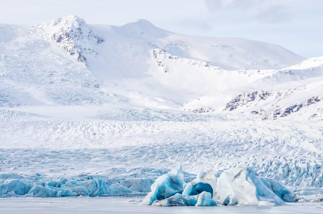 iceland43-1