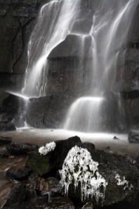 Waterfall Swallet_7584