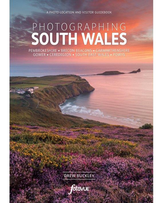 Photographing_South_Wales_front-cover