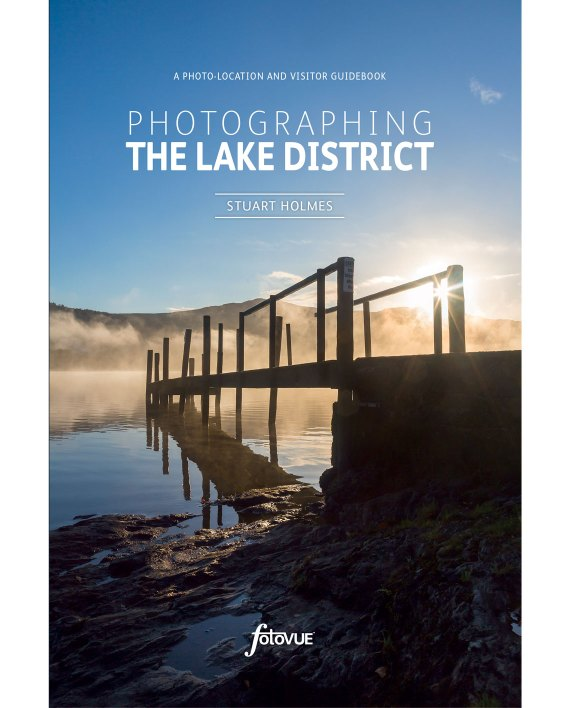 Photographing_The_Lake_District_New_front-cover