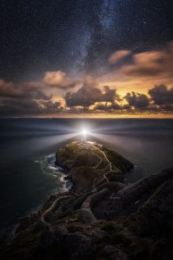 South-Stack_lighthouse