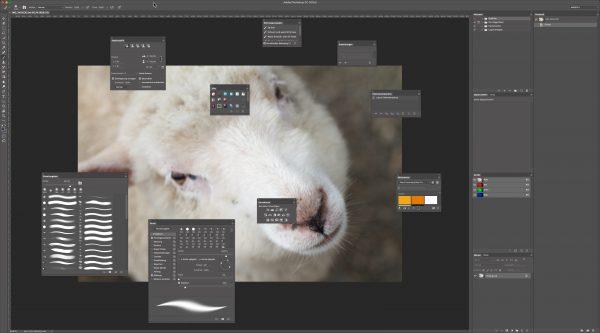 photoshop-arbeitsbereich-arbeitsplatz-konfigurieren-fotoworkshop-stuttgart