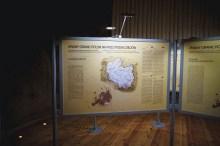 wystawa_wieliczka-110metrow-pod-ziemia_23