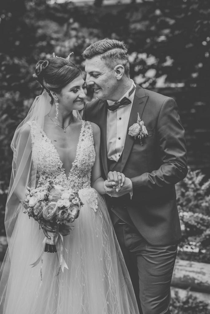 sesiune foto nunta brasov trei stejari